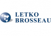 Letko Brosseau & Associés