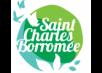 Municipalité de Saint-Charles-Borromée