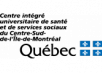 CIUSSS Centre-Sud-de-l'Île-de-Montréal