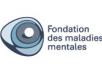 Fondation des maladies mentales Inc.