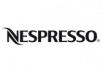 Nespresso Canada