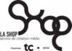 La Shop (TC Média)