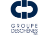 Groupe Deschênes Inc.