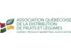 AQDFL - Association québécoise de la distribution de fruits et légumes