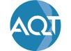 Association québécoise des technologies (AQT)