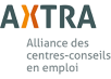AXTRA, l'Alliance des centres-conseils en emploi