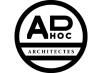 ADHOC architecte