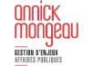 Annick Mongeau, Gestion d'enjeux | Affaires publiques inc.
