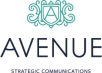 Avenue Strategic Communications