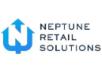 Neptune Retail Solutions