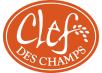Clef des Champs inc.