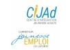 CIJAd-CJE Laporte