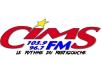 Coopérative Radio Restigouche Limitée