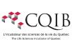 Centre Québécois d'Innovation en biotechnologie (CQIB)