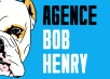 Agence Bob Henry