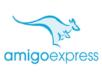 Covoiturage Amigo Express Inc.