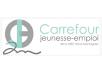 Carrefour jeunesse-emploi de la MRC Deux-Montagnes