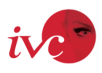 IVC - International Visual Corporation