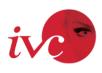 IVC - International Visual Corporation