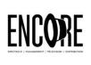 Encore Télévision Distribution