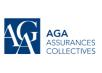AGA assurances collectives