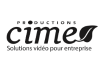 Productions Cime