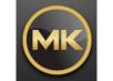 Groupe MK