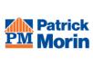 Patrick Morin Inc.