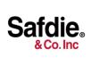 Safdie & Co.