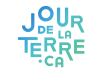 Jour de la Terre - Earth Day