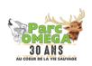 Parc Oméga