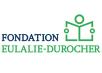 Fondation Eulalie-Durocher