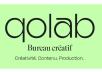 Communications QOLAB inc.