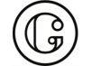Gentilhomme