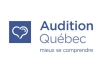 Audition Québec