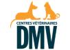 Centres vétérinaires DMV