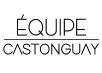 Équipe Castonguay