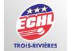 Club de Hockey ECHL de Trois-Rivières