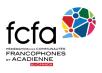 Fédération des communautés francophones et acadienne du Canada