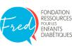 FRED - Fondation Ressources pour les enfants diabétiques