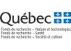 Les Fonds de recherche du Québec