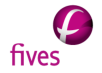 Fives Liné Machines Inc.