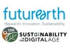 Sustainability in the Digital Age/Future Earth