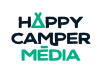 Happy Camper Média
