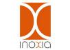 Inoxia Inc