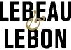 Lebeau & Lebon