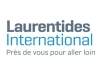 Laurentides International