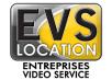 Entreprise vidéo service