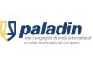Laboratoires Paladin Inc.