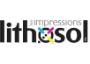 Lithosol Inc.